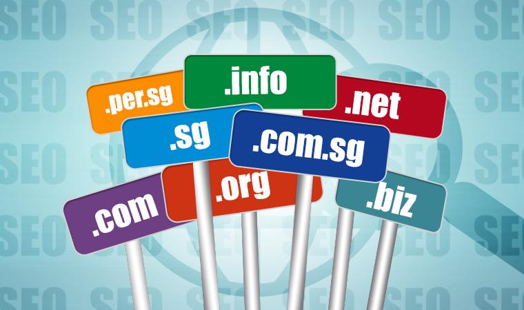 domain satın almak
